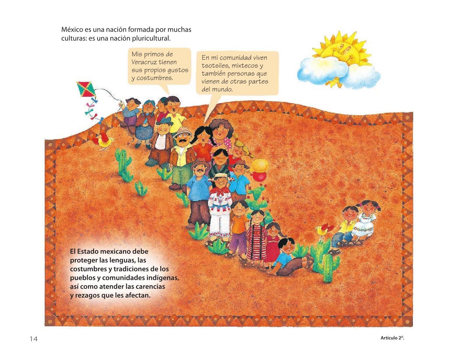 Articulo 36 dela constitucion mexicana yahoo dating 9