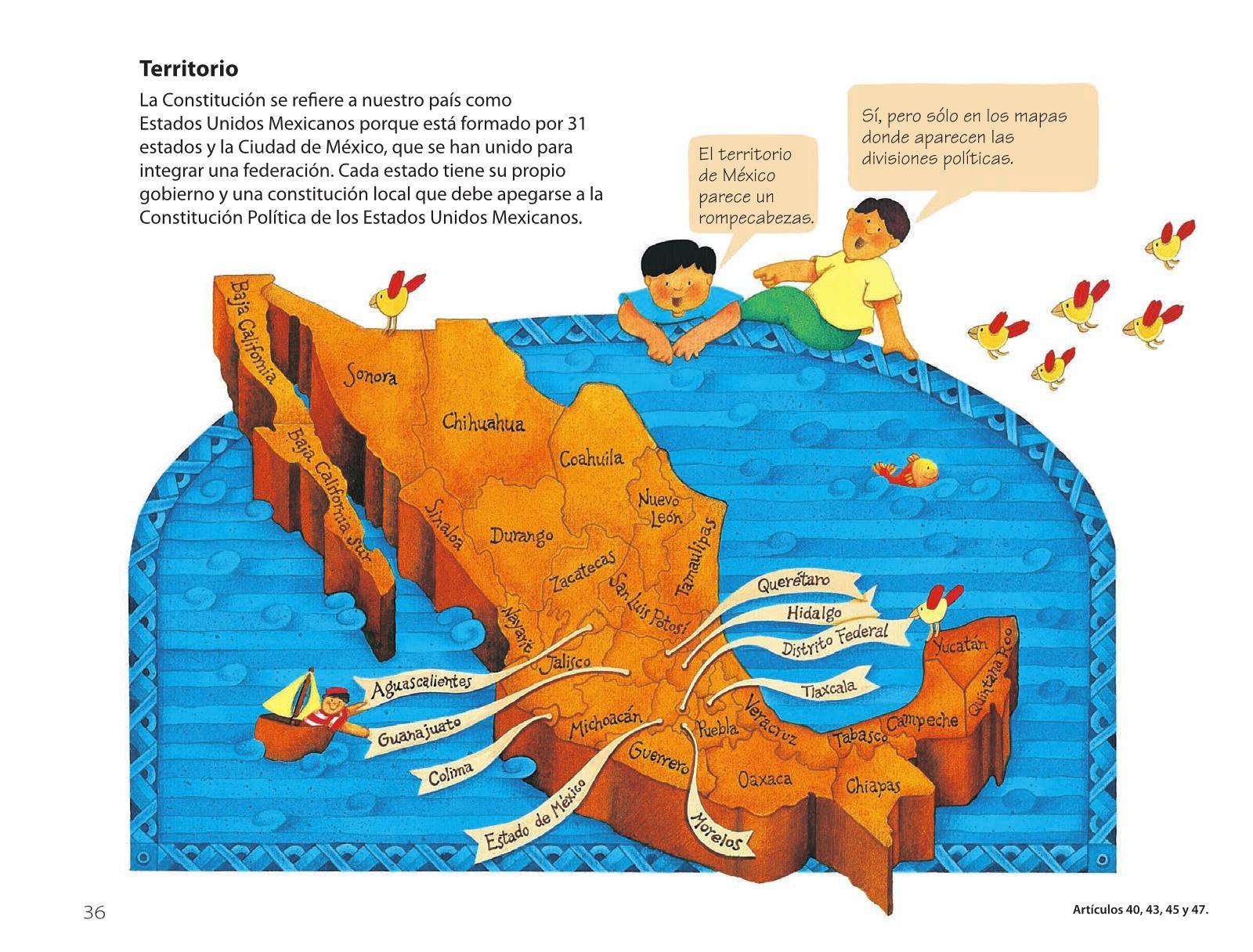 Mexicana de 42 2 - 1 part 1