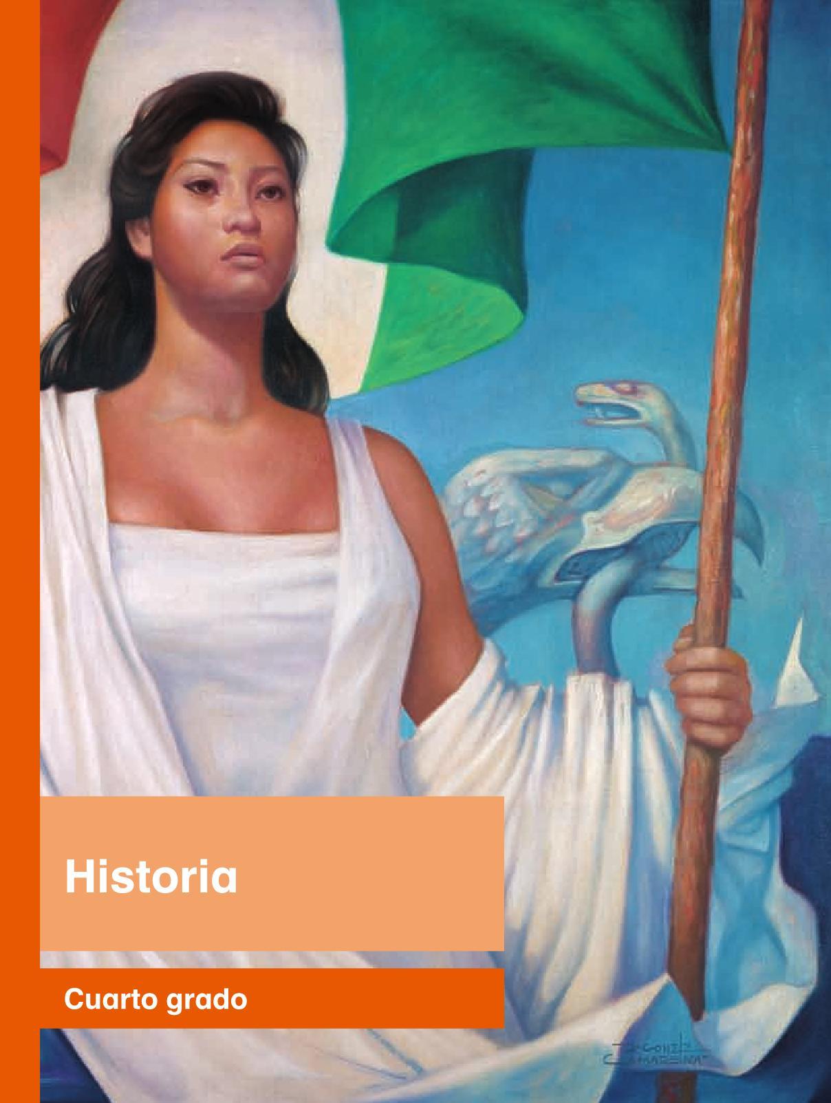 HistoriacuartoPagina 1