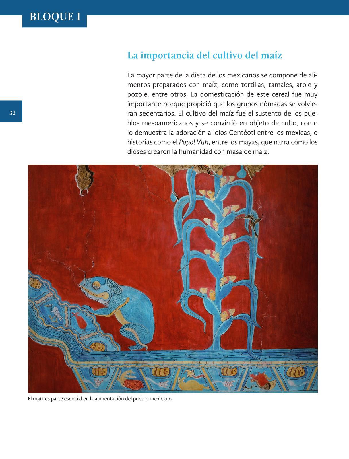 Paco El Chato 4 Grado   Download PDF