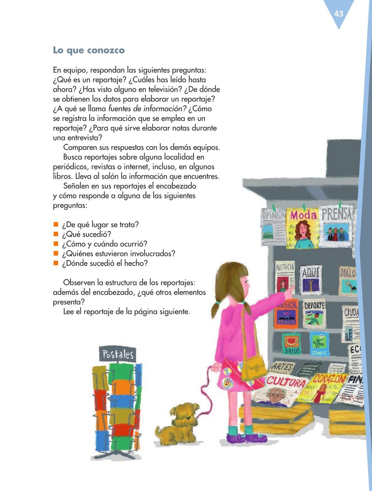 Libros de texto online gratis pdf 1991 cadillac brougham for Manuales de cocina en pdf gratis