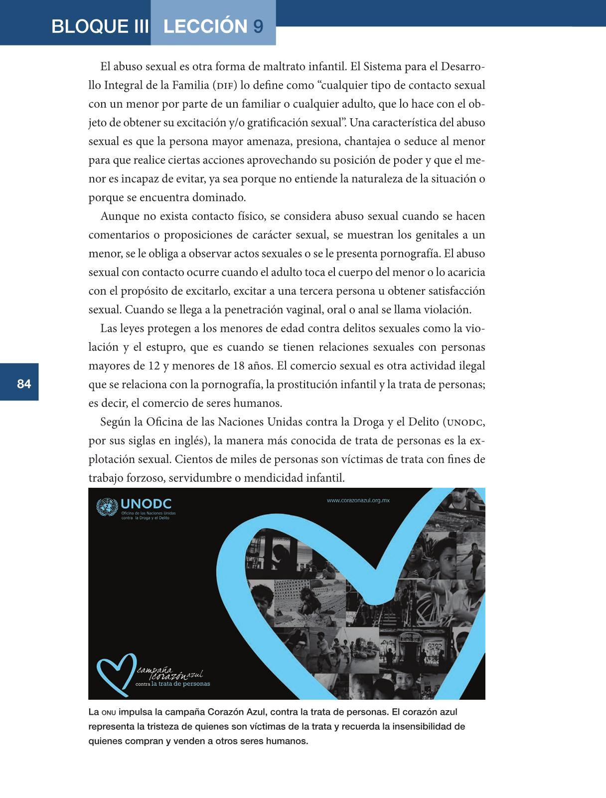 libro wikipedia la enciclopedia libre libro wikipedia la