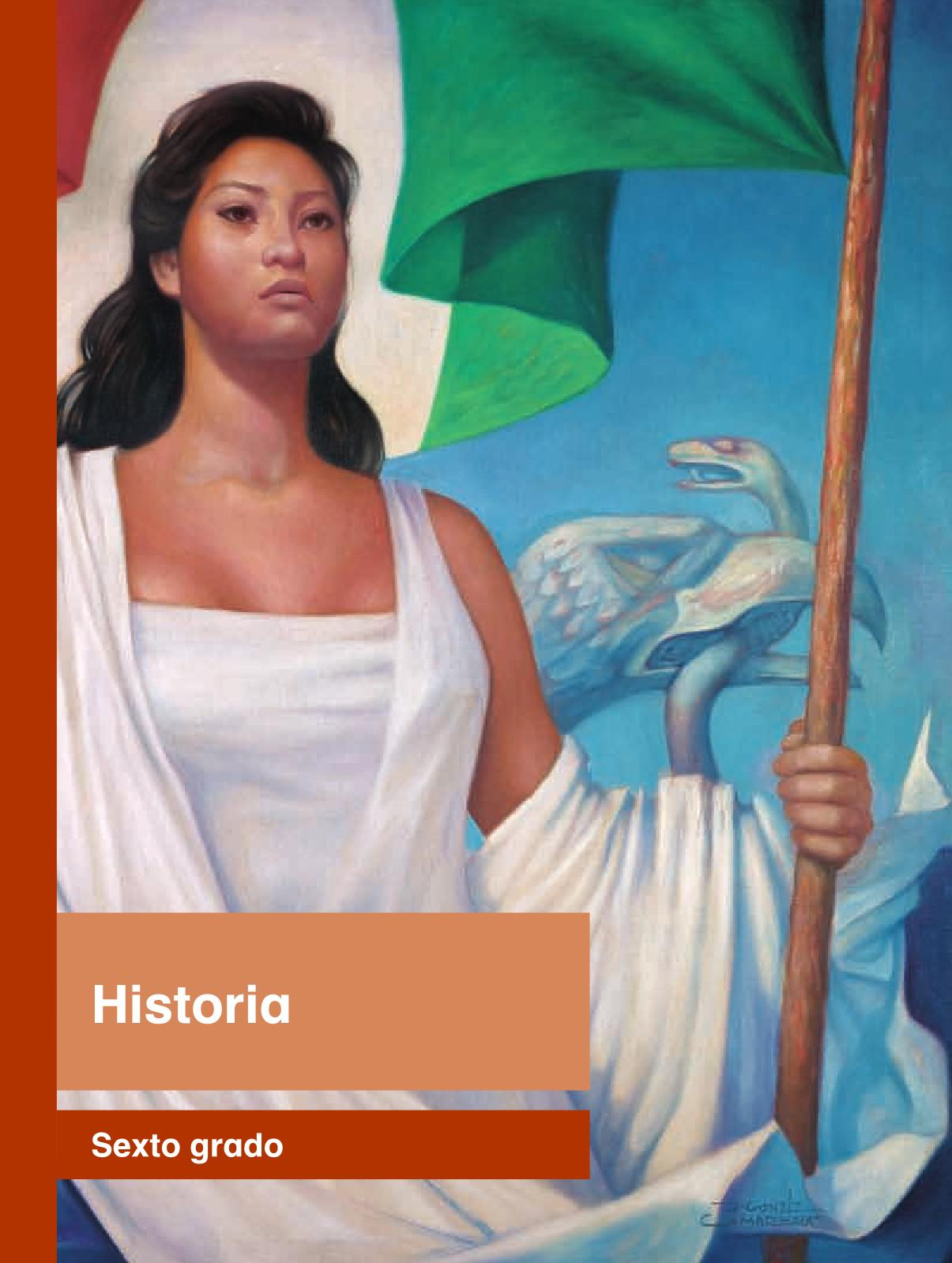 HistoriasextoPagina 1