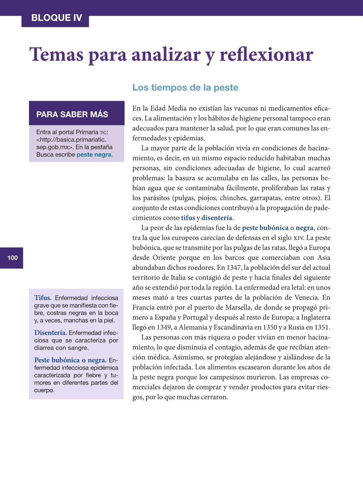 Libro De Geografia 5 Grado Primaria 2016 A 2017